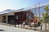 さいたま中央郵便局 約430m(徒歩6分)