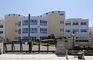 浦和別所小学校[通学区(予定)] 約990m(徒歩13分)