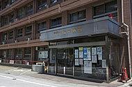 松井病院 約100m(徒歩2分)