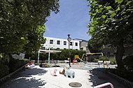 池上平和児童公園 約260m(徒歩4分)