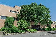 南越谷病院 約840m(徒歩11分)