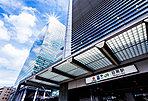 目黒駅 約520m(徒歩7分)