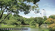 小西川後楽園 約1,900m(徒歩24分)