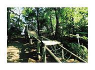 滝の根公園 約390m(徒歩5分)