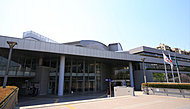 相模原南メディカルセンター 約1,210m(徒歩16分)