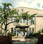 草加市歴史民俗資料館 現地より約840m