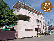 イオンモール堺鉄砲町 現地より約1,340m