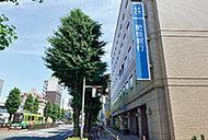肥後銀行水前寺支店 約210m(徒歩3分)