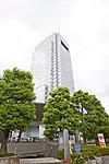 世田谷ビジネススクエア 約1,020m(徒歩13分)