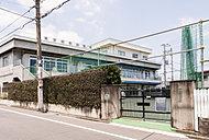 東京昭和幼稚園 約230m(徒歩3分)