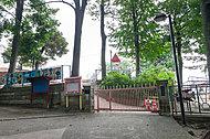 くまの幼稚園 約320m(徒歩4分)