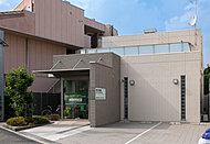 東京大塚病院 約990m(徒歩13分)