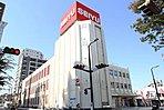 西友西千葉店 約1,020m(徒歩13分)