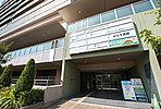 武蔵浦和メディカルセンター 約360m(徒歩5分)