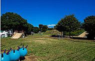 宮崎公園 約540m(徒歩7分)