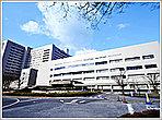 大阪大学 医学部附属病院 約1,410m(徒歩18分)