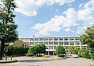 県立熊本高校 徒歩9分/約720m