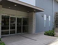 石川鳥記念病院 徒歩1分/約10m
