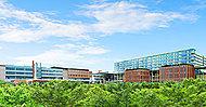 立命館大学大阪いばらきキャンパス(2015年4月開設予定) 徒歩5分/約370m