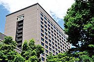 宮城県庁 徒歩9分/約710m