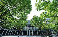 兵庫県立芸術文化センター ※3 徒歩13分/約1,040m