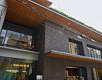 京都八百一本館 徒歩7分/約850m