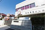 私立名古屋西幼稚園 徒歩10分/約730m
