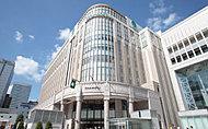 大丸札幌店 VS:徒歩12分/約950m・AS:徒歩12分/約960m