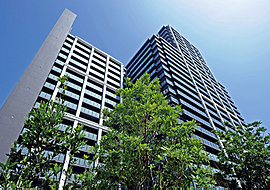 世界に誇る建築家、アルド・ロッシの精神が息づくアーキテクト。