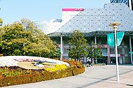 品川シーサイド駅 約180m (徒歩3分)