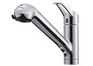 お湯の温度と水量を設定しておけばお湯張りのスイッチを押すだけで自動お湯張りができます。