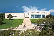 MOA美術館 約1,560m(徒歩20分)