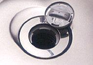 安心のSiセンサーを搭載。温度調節機能により揚げ物や炊飯も手軽にできるなど、安全で便利な機能を搭載しています。