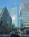 東京ミッドタウン 約1,350m(徒歩17分)