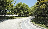 千種公園 約480m(徒歩6分)