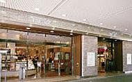 ペリエ検見川浜店 約460m(徒歩6分)