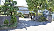 千葉市立末広中学校 約1,110m(徒歩14分)
