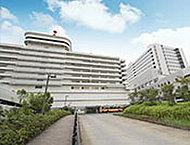 東海大学医学部附属病院 約1,470m(徒歩19分)