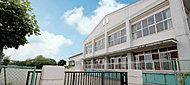 桜台小学校 約600m(徒歩8分)※1