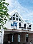 JR「西宮」駅 約720m(徒歩9分)