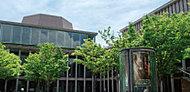 県立芸術文化センター 約960m(徒歩12分)