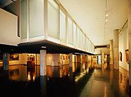 国立西洋美術館 約947m(徒歩12分)