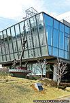 千葉市中央図書館 約760m(徒歩10分)