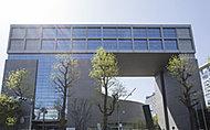 新宿コズミックスポーツセンター 約750m(徒歩10分)