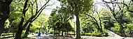 戸山公園箱根山地区 約330m(徒歩5分)