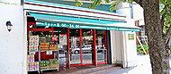 まいばすけっと桜新町1丁目店 約230m(徒歩3分)