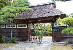 グランドメゾン桜山菊園町