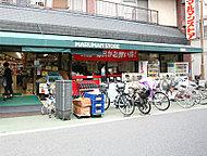 中野区立 江古田小学校 約430m(徒歩6分)