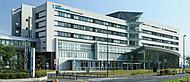 福岡みらい病院 約780m(徒歩10分)