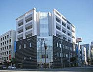 福岡銀行薬院支店 約380m(徒歩5分)